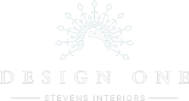 design-one-stevens-victoria-logo