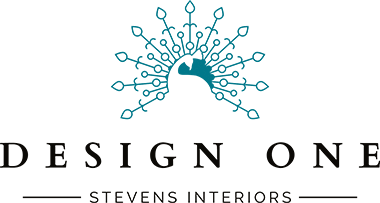 design-one-stevens-victoria-logo