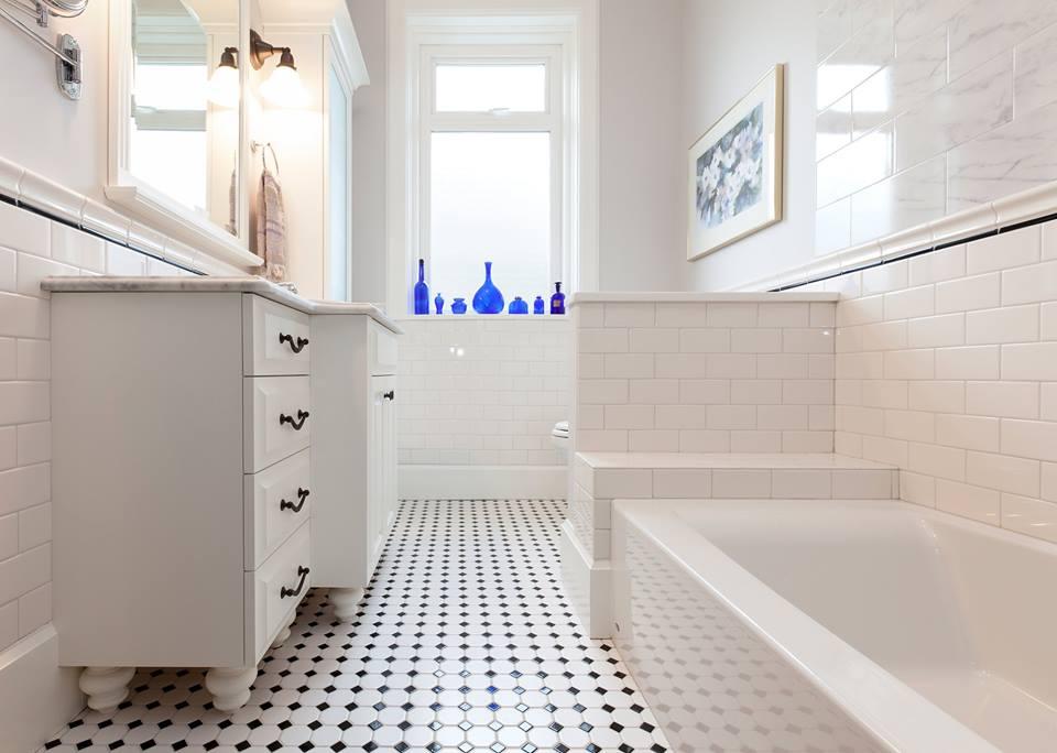Top 10 bathroom trends for 2015 for Bathroom remodeling trends 2015