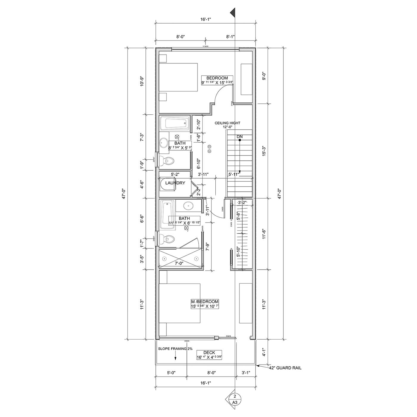Floor plans new construction design one stevens for New home construction floor plans