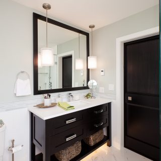 DesignOne-Interiors-bathroom-linda-hutchinson-25