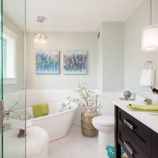 DesignOne-Interiors-bathroom-linda-hutchinson-26