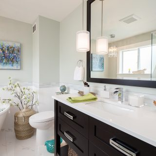 DesignOne-Interiors-bathroom-linda-hutchinson-27
