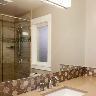 DesignOne-interiors-bathroom-rita-edwards-1