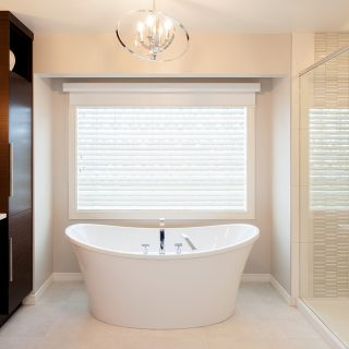DesignOne-interiors-bathroom-rita-edwards-2