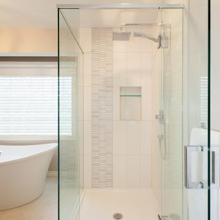 DesignOne-interiors-bathroom-rita-edwards-3