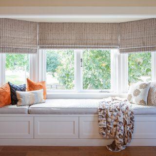 DesignOne-interiors-living-spaces-carole-hutchinson-15