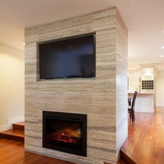 DesignOne-interiors-living-spaces-rita-edwards-2